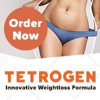 order now tetrogen