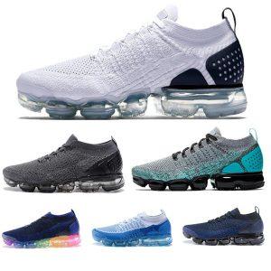 Sapatos de Corrida Boa