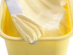 margarine image